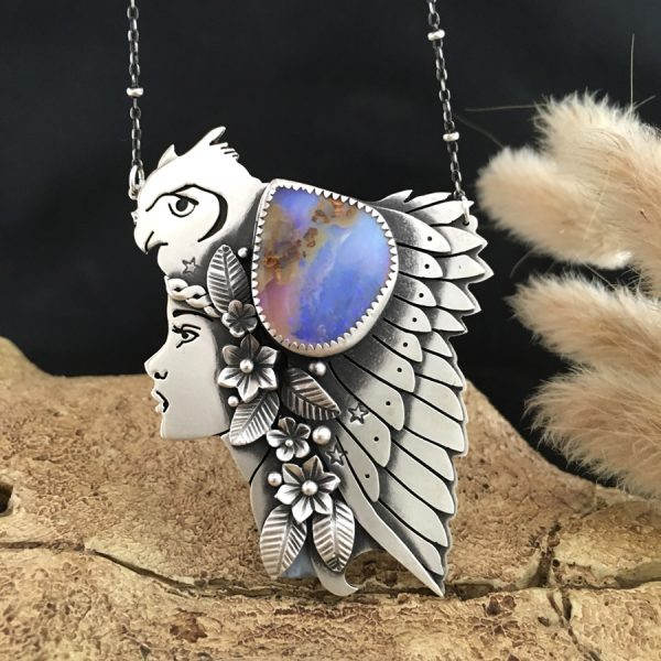 boulder_opal_owl_girl_08